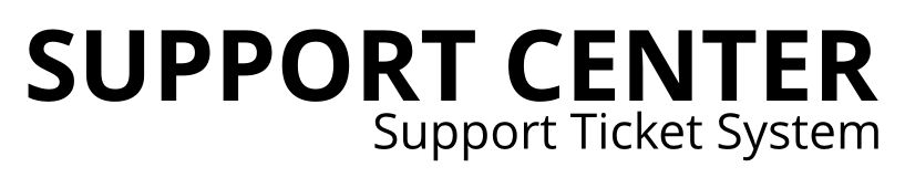 ICT Kleine Support desk